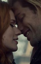 Clary and Jace OneShots by Soulless_in_white