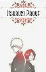 Ichiruki Proof by Orihime_Inoue4