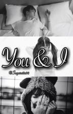 You&I T1 by Sugarette98
