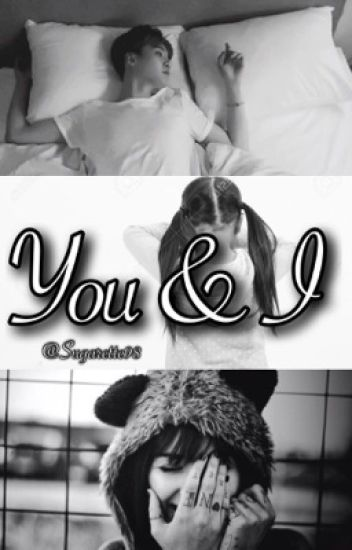 You&I T1