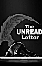 The Unread Letter [KaiSoo] by EXO-ChanTole
