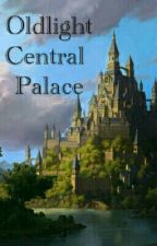 Oldlight Central Palace by Wattdoms