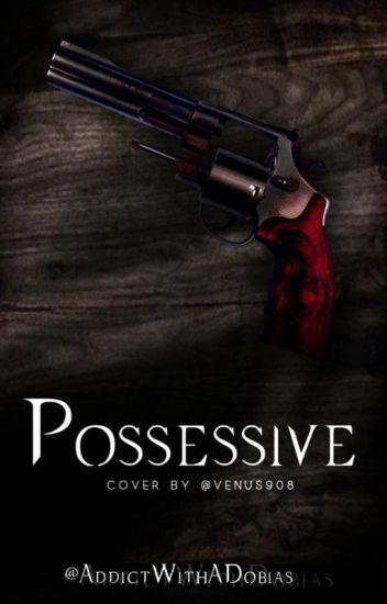 Possessive [r.d.g].