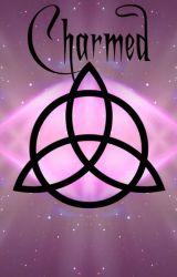 Charmed: A New Legacy by Fatin-Najwa_aka_Red