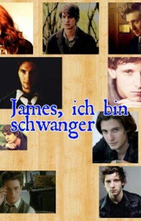 James,ich bin schwanger (Sirius Sicht) by Lo_Luna_Lovegood