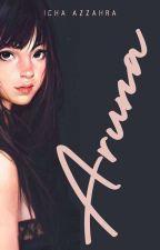 ARUNA (ONHOLD) by icazzahra
