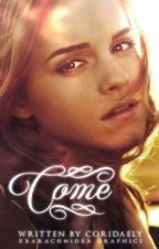 come • dramione by coridaely
