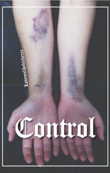 Control | jb |