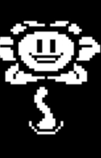 Flowey x Reader (LEMON)