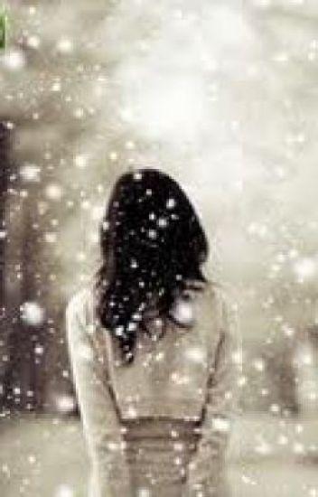 Tuyết rơi là lúc ấm áp nhất (nothing_nhh cv) Thanh xuân trường học