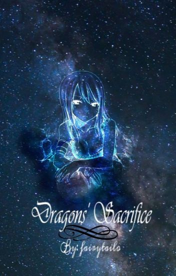 Dragons' Sacrifice
