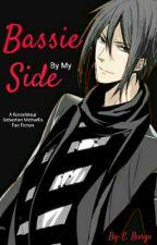 Bassie By My Side by AbsurdOtakuGirl