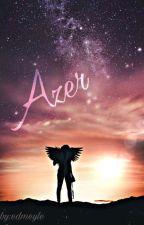 AZER by edmeyle