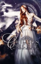 Crimson Secret (on hold until I finish my fanfiction) by nyctophiliac_