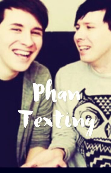 Phan Texting