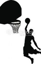 Basket, lui by cocowo