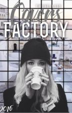 -الطلبات مغلقة- Covers Factory  by twohells1d