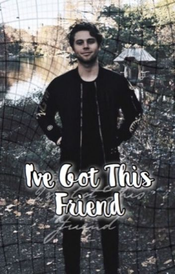 I've Got This Friend ≫ Lashton