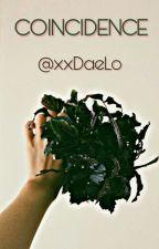 Coincidence / Daejae by xxDaeLo