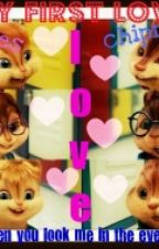 Cute 'N' Funny Alvin And The Chipmunks Pics by Pug_Life9884