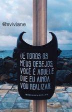 ~ ✹ Frases Para Status ✹ by sviviane