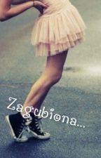 Zagubiona... by Zagubiona_Ola