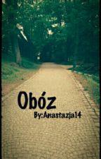 Obóz by Anastazja14
