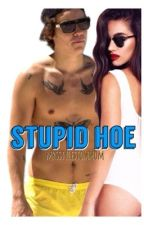 Stupid Hoe -Harry Styles- (2da Magazine) by mrsstylestommom