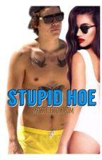Stupid Hoe -Harry Styles- (2da Magazine) by mrsstylestommom