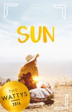 Sun by _StellaLuna_