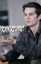 Stiles is the type of boyfriend by -eurusholmes