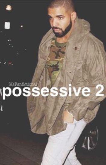 Possessive 2