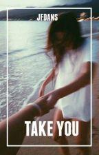 Take You » Cameron Dallas by jfdans