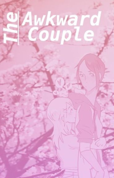 The Awkward Couple