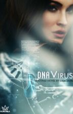 DNA Virus (rewritten) by Osaczona