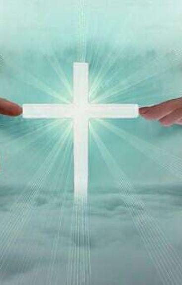 Colloqui con Gesù