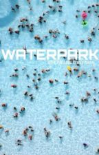 Waterpark [Magcon] by Dallasmarties