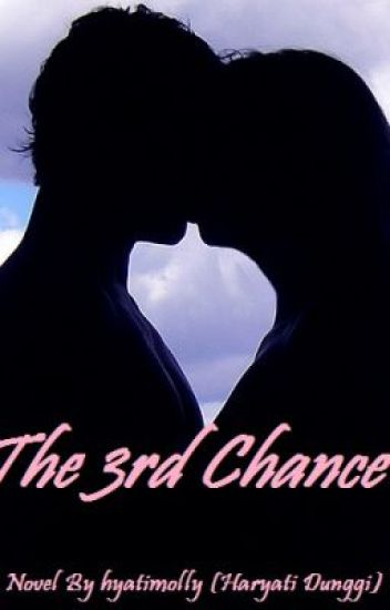The 3rd Chance
