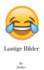 """Lustige Bilder"" by Edo_123"