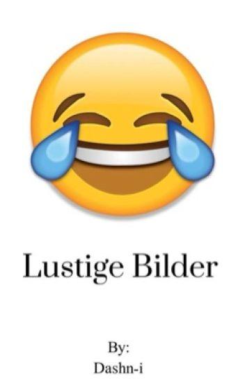 """Lustige Bilder"""