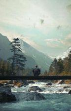 Idézetek mindenkinek by HangaStiller