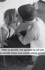 •Glι Innamorati• by ariannapeluso79