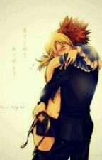 A Sister To Love [Fairy Tail] {Completed} by Yaoi_Is_My_Life_1995