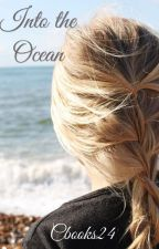 Into the Ocean by Cbooks24