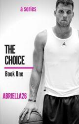 The Choice ✔︎ Blake Griffin by Abriella26