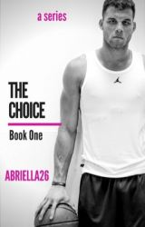The Choice // Blake Griffin by Abriella26