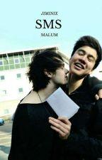 SMS~Malum by IWIN3K