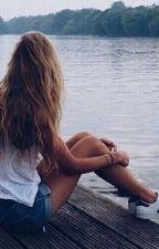 Sei il problema del mio cuore by decaele