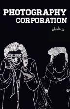 Photography Corporation. by loubaia