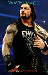 WWE Image by _Kay_kaden